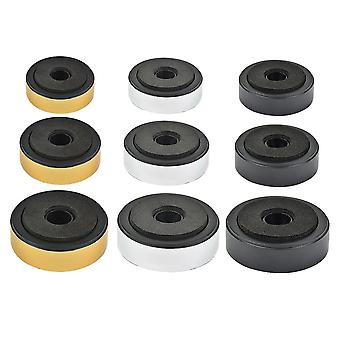 Speaker Spikes Stand Feets Audio Active -repair Parts Accessories Diy For Home Theater Sound System
