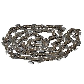 ALM ALMBC045 BC045 Chainsaw Chain 3/8in x 45 Links 1.1mm Bosch 30cm Bars