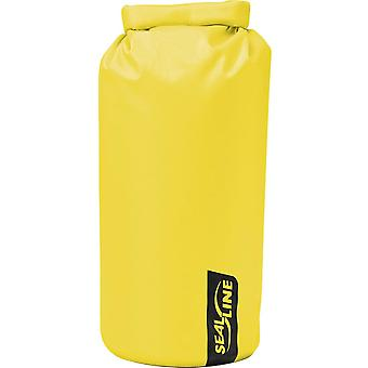 Seal Line Baja 55L Dry Bag (Yellow) - 55L