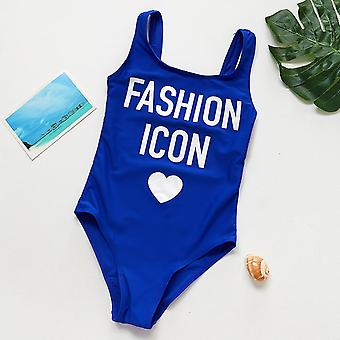 For 7-16 Years Kids Swimsuits, Summer Style Arrival Swimwear, One Piece