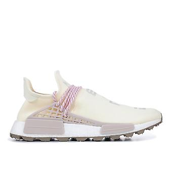 Adidas PW Human Race NMD TR'nerd'-Ee8102-chaussures