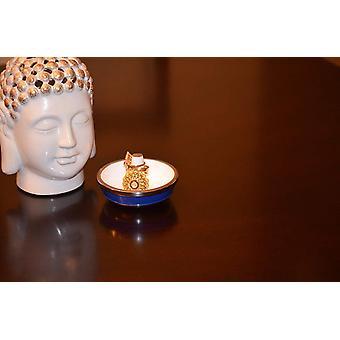 Vibhsa Jewelry Organizer