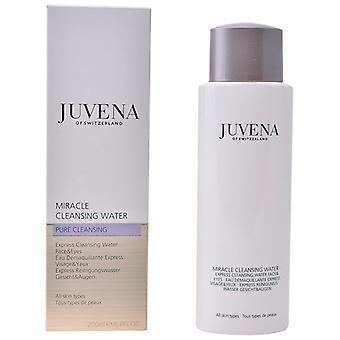 Micellar Water Miracle Juvena (200 ml)