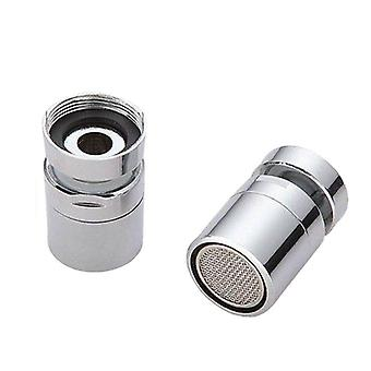 Brass Water Saving, And Tap Faucet Aerator Sprayer