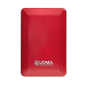 External Hard Disk Drive 2tb/ 500g - Hdd Usb 3.0/ 2.0
