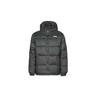 Fila Scooter Puffer Jkt 687988002 giacche da uomo invernali universali