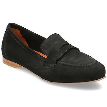 Solo Femme 11701010200000300 universal all year women shoes