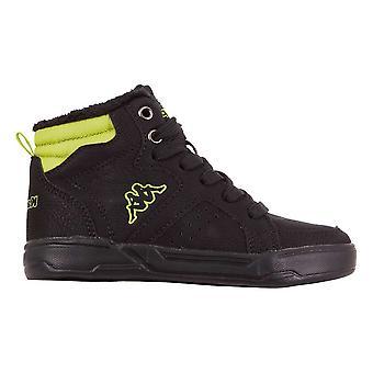 Kappa Grafton 260826T1133 scarpe da uomo universali tutto l'anno