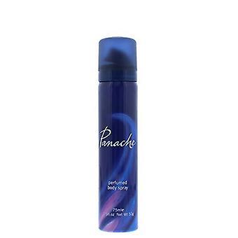 Taylor of London Panache Body Spray 75ml