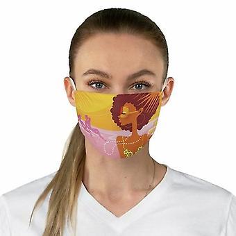 Island Cloth Mask