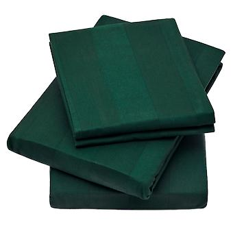 Duvet Cover | Classic Collection | Green