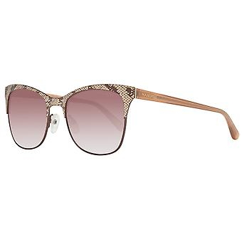 Guess By Marciano Women's Sunglasses Multicolor GM0774 5349F