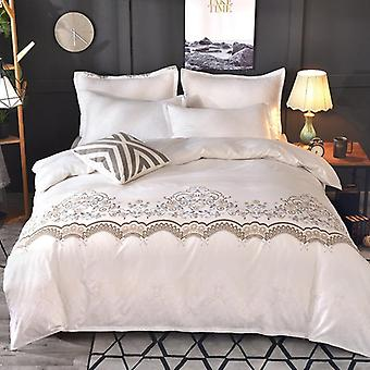 Bed Clothes Duvet Cover