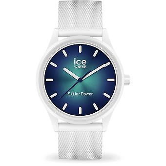 Ice-Watch IW019028 ICE solar power Heren Horloge