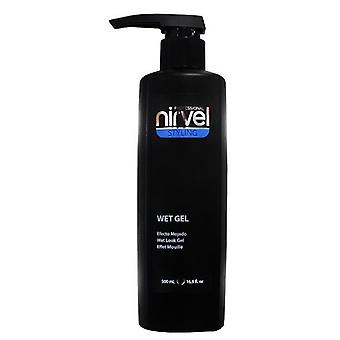 Nirvel våt gel 500 ml