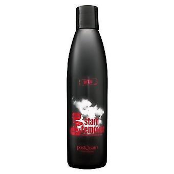 Postquam Stain Remover Limpiador Manchas Tinte 250 ml