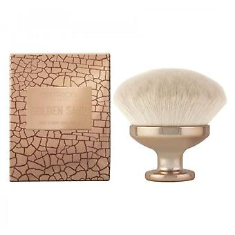 Catrice Cosmetics Golden sand Maxi Face and Body Brush