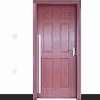 Cover Door Finger Guard