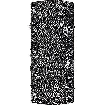 バフ ユニセックス ボールト クールネット UV+ 屋外保護管状バンダナ スカーフ マルチ