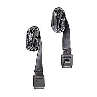 Peak Design External Carry Straps - Everyday Backpack backpack long straps, color: light grey