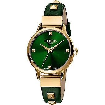 Ferr Milano Watch Elegant FM1L136L0031