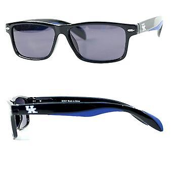 Kentucky Wildcats NCAA polariserade retro solglasögon