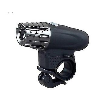 Style1 usb rechargeable bike light set bicycle accessories for night riding x6561