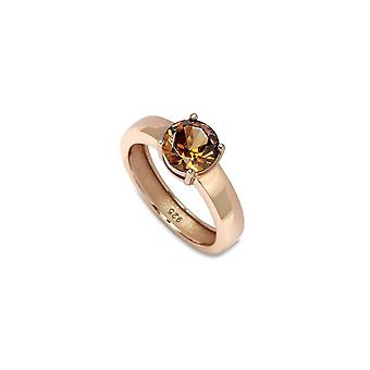 Ladies' Ring Gooix (talla 14) (size 14)