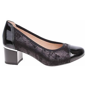 Caprice 992240426037 ellegant all year women shoes