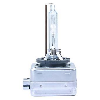 Fordonslampa M-Tech ZHCD1S6 Xenon D1R