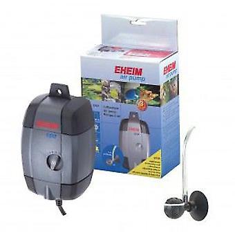 Eheim Air Compressor 100 L/H (Fish , Filters & Water Pumps , Air Compressors)