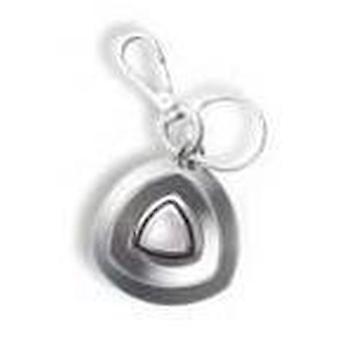 Choice jewels choice magic keychain ch4px0004zz5000