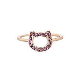 Karl lagerfeld jewels ring 5483552