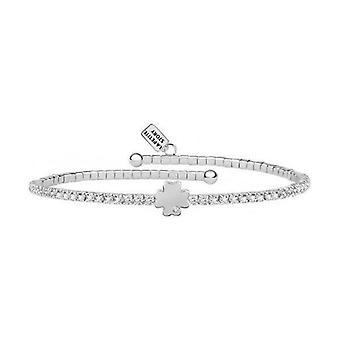 La petite story bracelet lps05aqc04