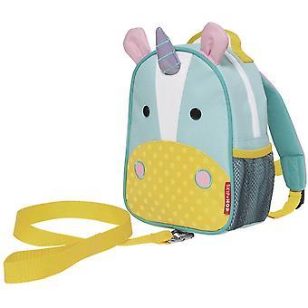 Hoppa hoppa över Hop Unicorn Ryggsäck