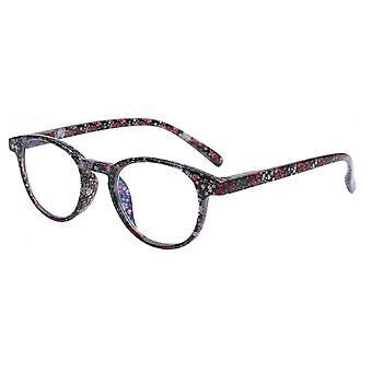 2021 är den heta nya anti-pueple Ray Hd läsglasögon