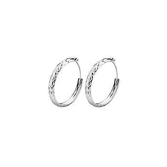 Orecchini gioielli di loto ws01617_35
