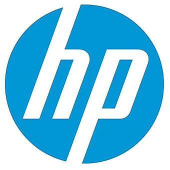 HP 313P9EA#ABB