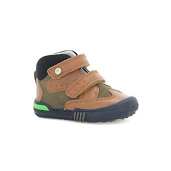 Bartek W217046V02   infants shoes