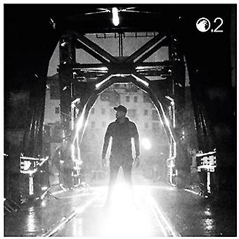 S.P.Y. - Alone in the Dark [Vinyl] USA import