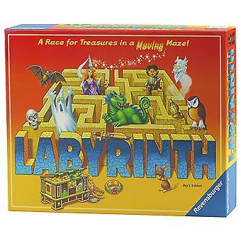 Ravensburger labirinto