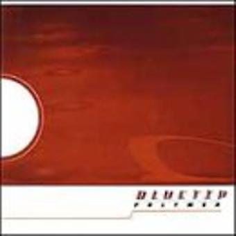 Bluetip - Polymer [CD] USA import