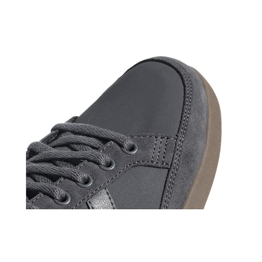 Adidas Caflaire B43742 universal alle år menn sko