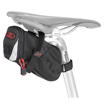 Norco Idaho Saddle bag