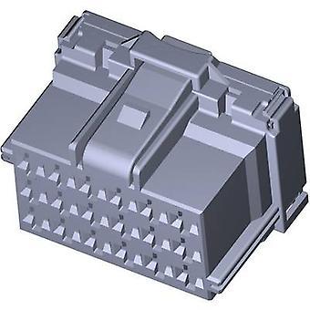 Custodia in TE connettività Socket - il numero totale di cavo MCP di perni 18 8-968974-1 1/PC