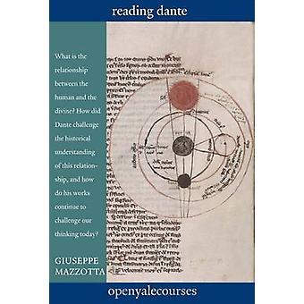 Dante von Giuseppe Mazzotta - 9780300191356 Buch lesen
