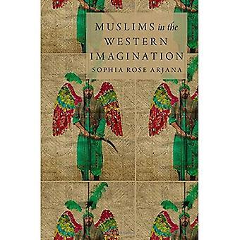 Muslimer i vestlige fantasien