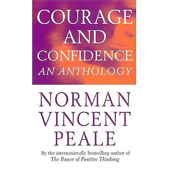 Mut und Vertrauen (Norman Vincent Peale)