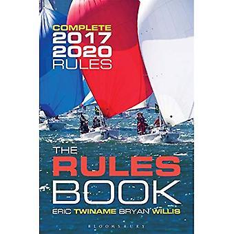 Le livre de règles