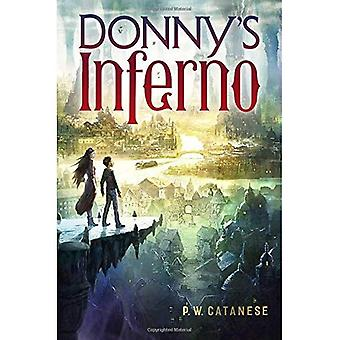Donny's Inferno